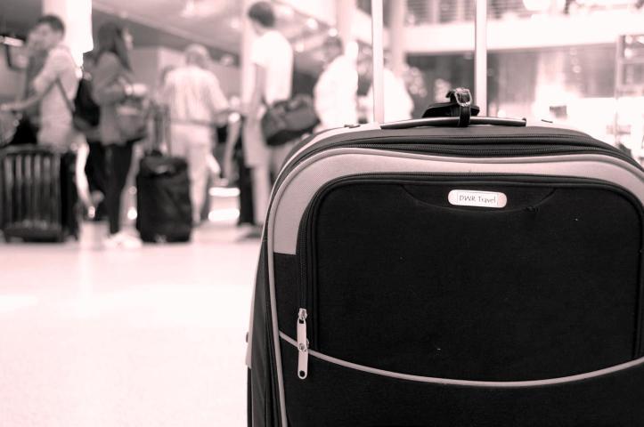 koffer.2